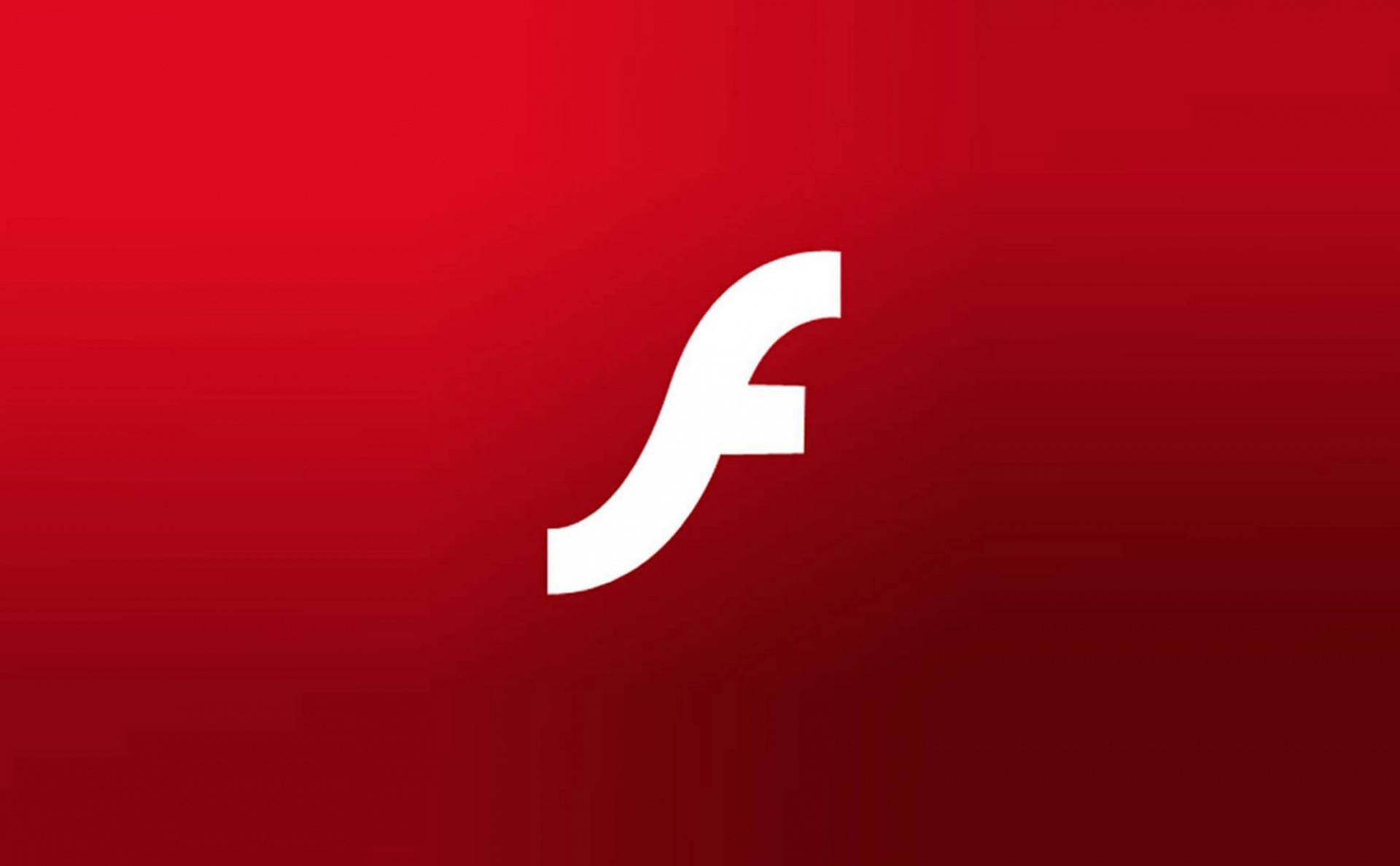 Microsoft назвала сроки смерти Adobe Flash Player в Windows 10