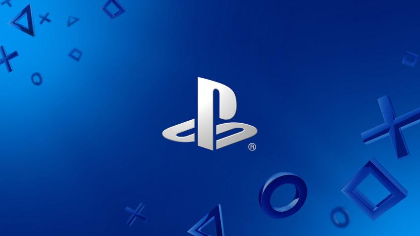 В сети появились изображения новой веб-версии PlayStation Store
