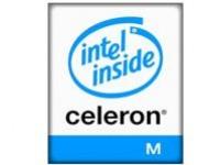 Обновленный Celeron M 520