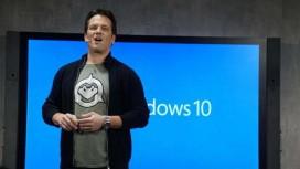 Глава Xbox еще раз намекнул на возрождение Battletoads