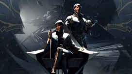 Для Dishonored2 и Death of the Outsider вышел новый бесплатный контент