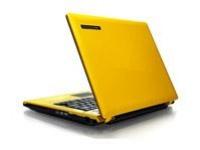 Ноутбук Avenger AG2: мал, да удал