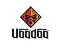 Voodoo PC окончательно поглощен HP