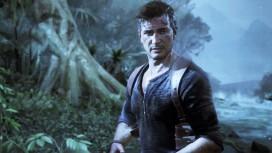 Naughty Dog полна потрясающих идей для Uncharted4