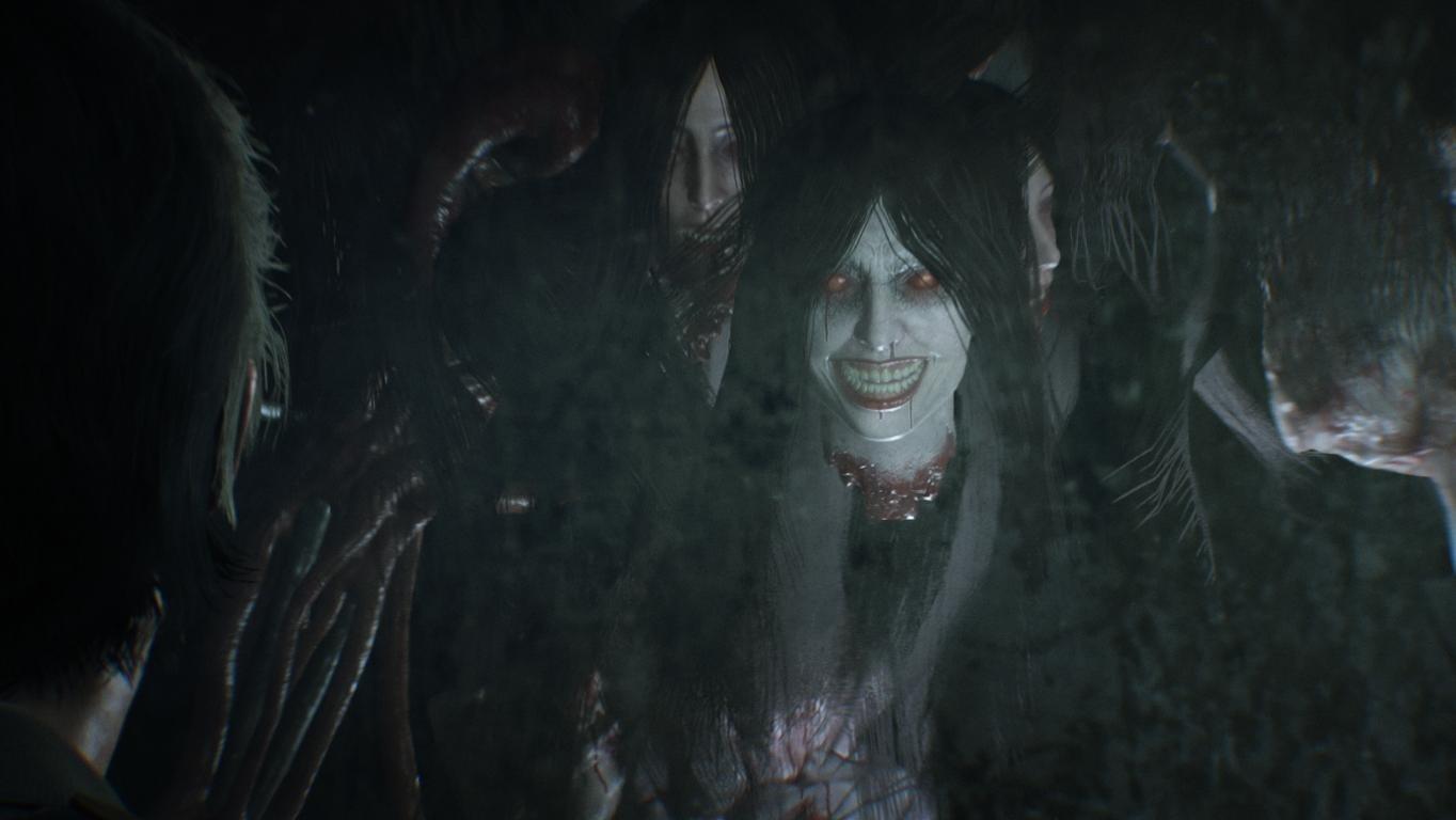 Хедлайнерами PS Now в мае стали The Evil Within2 и Rainbow Six Siege