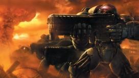 Официальные подробности запуска StarCraft2 в России