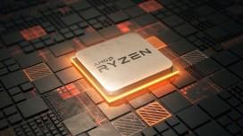 AMD снизила цены на процессоры Ryzen второго поколения