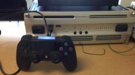 AMD работает над урезанной SoC PlayStation4 для ПК