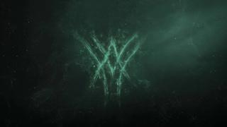 Утечка: релиз расширения The Witch Queen для Destiny2 состоится22 февраля 2022 года