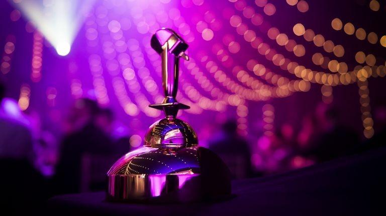 Resident Evil2, Cyberpunk 2077, Minecraft и не только: лучшие игры на Golden Joystick Awards