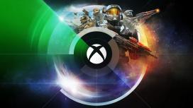 На Xbox Games Showcase: Extended покажут то, что не уместилось в рамки Е3