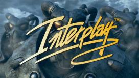 Сообщения о перезапуске Interplay Entertainment оказались недостоверными