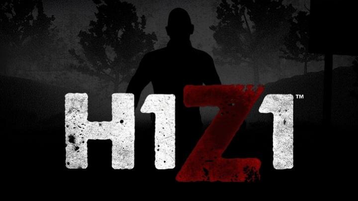 Читеры из H1Z1 просят у игроков прощения на видео