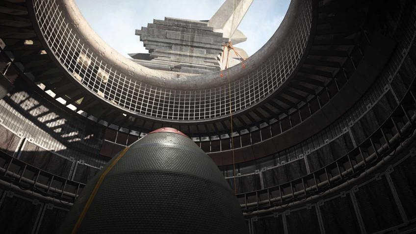 Дебютное игровое событие Call of Duty: Warzone начнётся через4 часа
