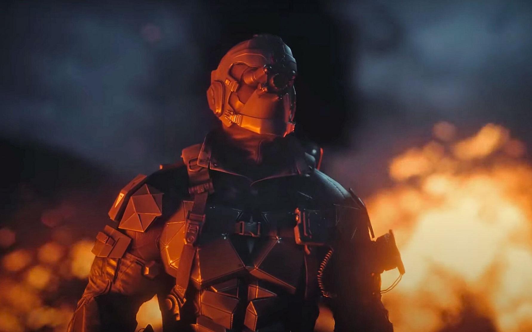 CrossfireX отложили до 2021 года