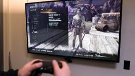Bethesda опровергла слухи о февральском релизе The Elder Scrolls Online на консолях