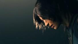 Square Enix: Shadow of the Tomb Raider и Just Cause4 стартовали ниже ожиданий компании