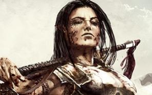Mortal Online предлагает создать империю