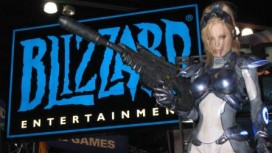 В Blizzard не исключают релиза StarCraft: Ghost