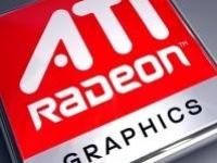 ATI Radeon HD 4800 – новые детали