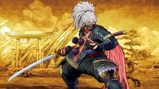 Второй сезонный пропуск добавит в Samurai Shodown четырёх персонажей
