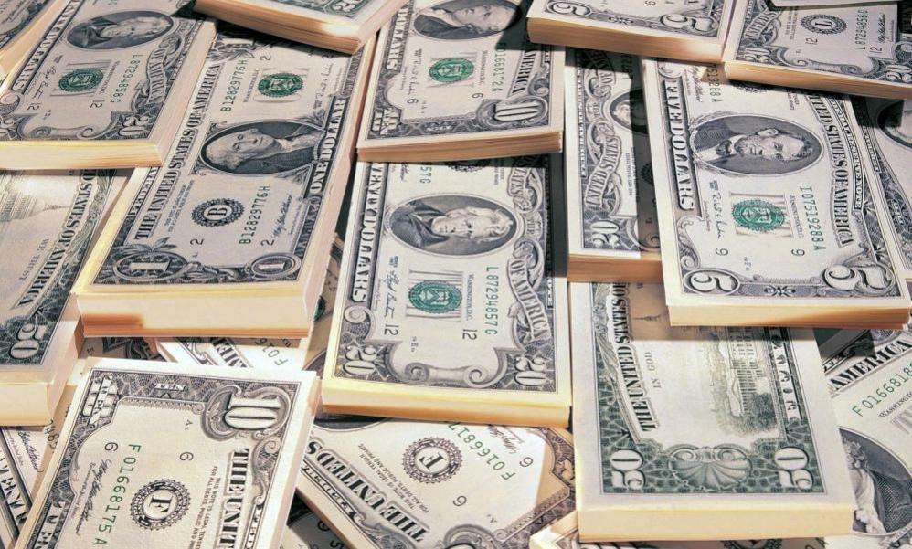 Сделку Microsoft и AMD оценили в $3 миллиарда