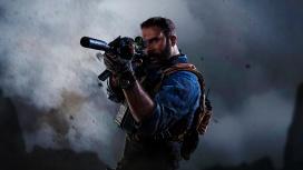 Call of Duty: Modern Warfare возглавила британские чарты в первую неделю 2020 года