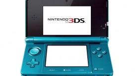 Dead or Alive вернется вместе с 3DS