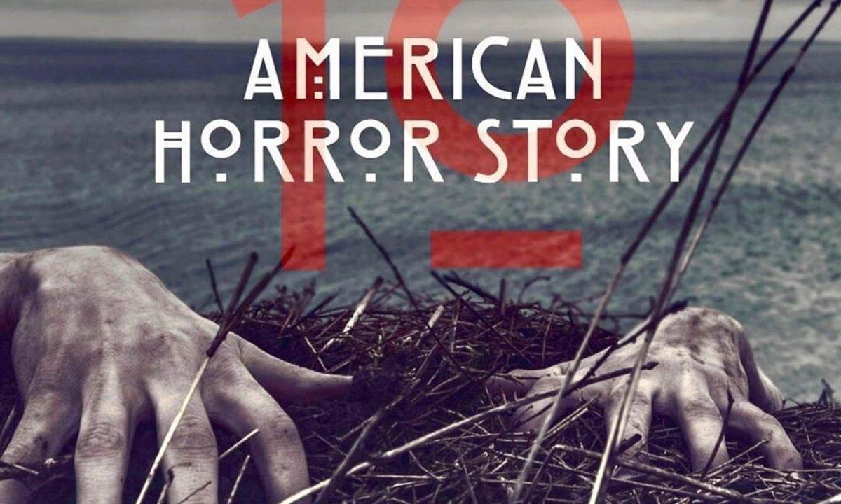 Тема 10 сезона «Американской истории ужасов» может измениться из-за коронавируса