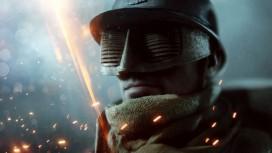 Сезонный пропуск Battlefield1 отдадут бесплатно