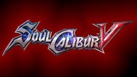Жесткий и элегантный SoulCalibur 5
