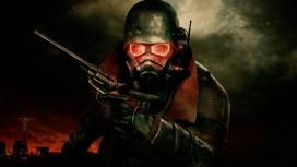 Создатели Fallout рассказали о монополии по мотивам игры и про несостоявшуюся свадьбу в New Vegas