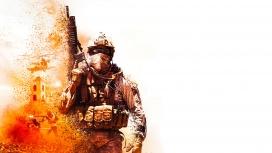 Insurgency: Sandstorm наконец-то доберётся до консолей в конце августа
