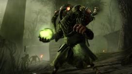 Сегодня на РС и Xbox One начнутся бесплатные выходные Warhammer: Vermintide II