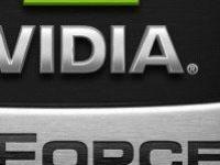 NVIDIA упростит продуктовую линейку