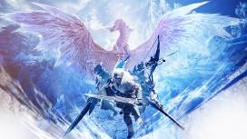 Авторы Monster Hunter World: Iceborne представили план по развитию DLC на полгода