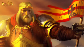 Российская Snowbird Games делает новую часть серии «Эадор»