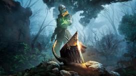 СМИ: Dragon Age4 действительно анонсируют на The Game Awards 2018