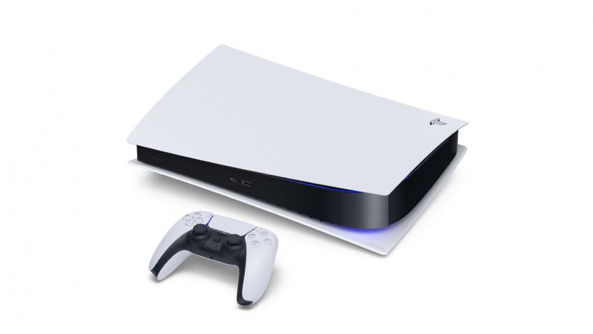СМИ: Sony увеличила стартовый тираж PlayStation5, чтобы удовлетворить спрос