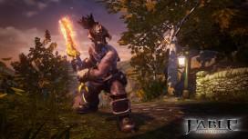 PC-версия Fable Anniversary выйдет через неделю