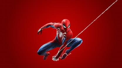 Журналисты сравнили открытый мир «Человека-паука» с Grand Theft Auto V