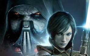 Star Wars: The Old Republic. Пришло время коллекционировать джедаев