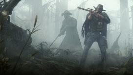 Похоже,27 августа Hunt: Showdown выйдет в Epic Games Store