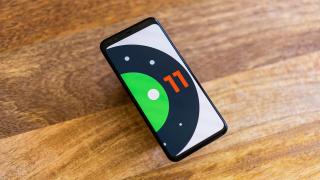 Релиз Android11 — обновления безопасности и группировка мессенджеров