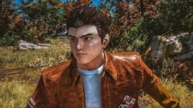У авторов Shenmue III нет планов на версию игры для Xbox One