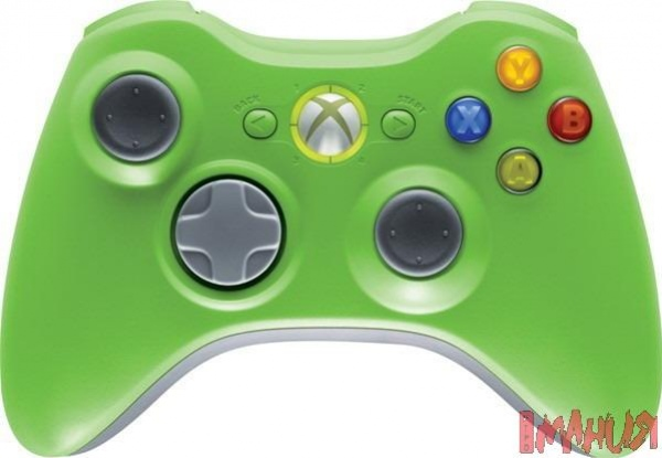 Миллион долларов за Xbox 360