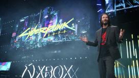 СМИ: почти вся команда Cyberpunk 2077 уже две недели не работает над игрой