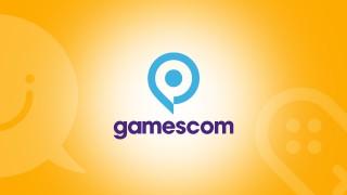 gamescom 2019: церемонию открытия проведёт Джефф Кейли — будут крупные анонсы