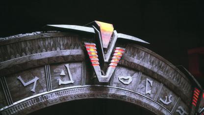 Авторы Phantom Doctrine работают над стратегией Stargate: Timekeepers