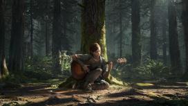 The Last of Us: Part II — самая продаваемая игра июня в рознице Великобритании